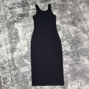 Lululemon Athletica Full Legth Sleeveless Tank Top